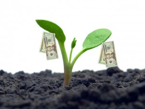 online marketing makes money and increases ROI