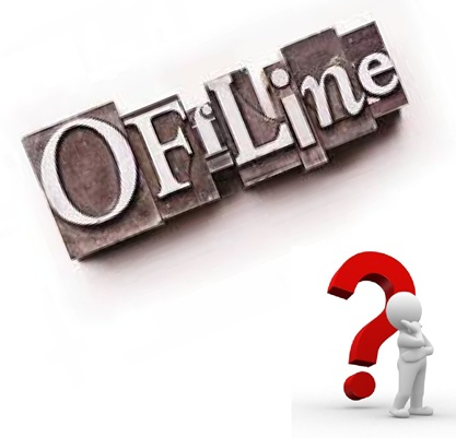 How to Promote an Online Business?